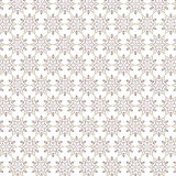 Vector floral background desig Royalty Free Stock Image