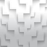 Vector frontal metallic background. Eps10 vector frontal metallic background Stock Photography