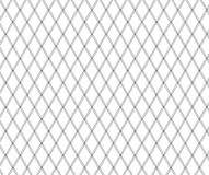 Vector of geomatric pattern background. Stock Photo