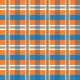 Vector colorful design pattern Royalty Free Stock Photo
