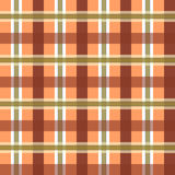 Wrapping color pattern background Stock Photo