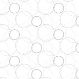 Vector geometric ,Pattern background Stock Image