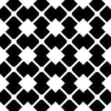 Vector seamless geometric pattern with small diamond shapes, tiny rhombuses, squares. vector illustration