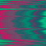 Vector glitch background. Digital image data distortion. Colorful abstract background for your designs. Stock Photos