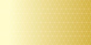 Vector golden background with smooth gradient royalty free illustration
