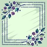Vector graphic illustration Stock Photo
