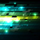 Abstract background with space for your business m. Vector graphics. Additional file format - EPS10 stock illustration