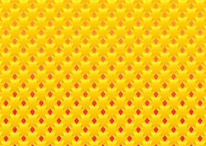 Vector graphics, backdrop Royalty Free Stock Photo