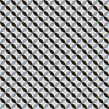 Vector gray background Royalty Free Stock Photo