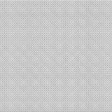 Vector texture background Royalty Free Stock Photos
