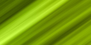 Vector green colour background Royalty Free Stock Photography
