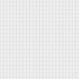 Vector grey geometric seamless pattern Royalty Free Stock Image