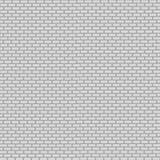Vector gris del fondo de la pared de ladrillo Fotografía de archivo libre de regalías