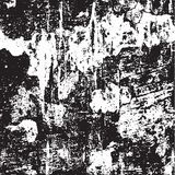 Vector grunge background Royalty Free Stock Image