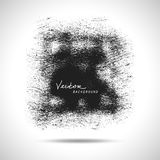 Vector grunge background. Royalty Free Stock Image