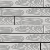 Vector hölzerne Beschaffenheit alte Panels des Hintergrundes Hölzerne Beschaffenheit der Retro- Weinlese des Schmutzes, Vektorhin stock abbildung