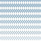 Vector halftone mesh pattern. Subtle white and soft blue abstract background. Vector halftone mesh pattern. Blue and white abstract geometric texture with lace stock illustration