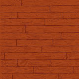Vector hand drawn wooden texture Stock Photo