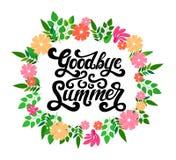 Goodbye Stock Illustrations – 1,443 Goodbye Stock ...