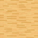 Vector Hardwood Floor Stock Photos