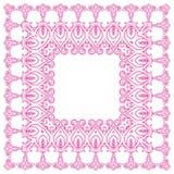 Vector hermoso de la tarjeta ilustración del vector