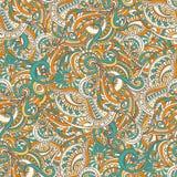 Vector hermoso de la tarjeta Imagen de archivo libre de regalías