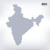 Plain Map Of India.Plain Map India Stock Illustrations 27 Plain Map India Stock