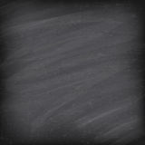 Vector High Quality Chalkboard Illustration Royalty Free Stock Photography