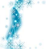 Vector holiday christmas background Stock Photos
