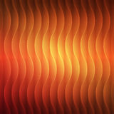 Vector hot background Royalty Free Stock Photos