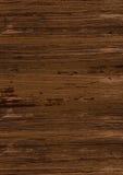 Vector houten textuur Royalty-vrije Stock Fotografie