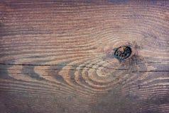 Vector houten textuur Houten achtergrond Royalty-vrije Stock Afbeelding
