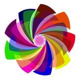 Vector Icon Photographer Royalty Free Stock Photo
