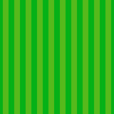 Vector illustrated of football field seamless pattern. Green lines Stock Photos