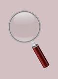 Vector illustratie Royalty-vrije Stock Fotografie