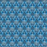 Vector Illustratie Stock Afbeeldingen