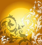 Vector illustration Royalty Free Stock Images
