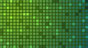 Vector illustration of an abstract background Stock Images
