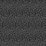 Vector illustration of alligator skin vector pattern nature Stock Photos