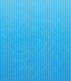 Vector illustration with blue abstract background. Stock Photos