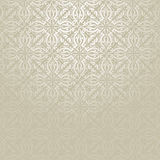 Gray wallpaper Royalty Free Stock Images