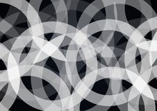 Vector illustration.modern design.Abstract light background.pattern. Vector illustration.modern design.Abstract light background,pattern stock illustration