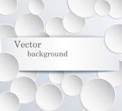 Vector illustration Stock Image