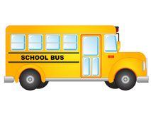 Free Vector Illustration School Bus Clipart Stock Photography - 120699732