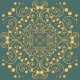 Vector illustration. Seamless Pattern. Background eps 10 vector illustration