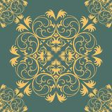 Vector illustration. Seamless Pattern. Vector illustrationnbackground eps 10 stock illustration