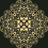 Vector illustration. Seamless Pattern. Vector illustrationnbackground eps 10 royalty free illustration