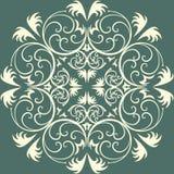 Vector illustration. Seamless Pattern. Vector illustrationnbackground eps 10 vector illustration