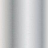 Vector illustration of steel texture Royalty Free Stock Photo