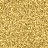 Vector illustration texture of gold Royalty Free Stock Photography
